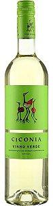 Vinho Verde Ciconia 750ml