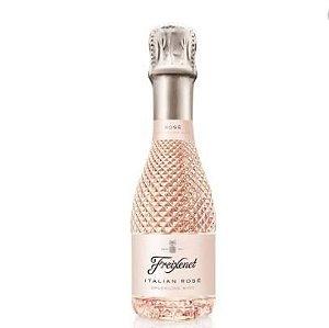 Espumante Freixenet Italian Rosé 200 ml