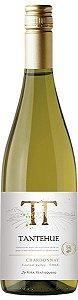 Vinho Branco Tantehue Chardonnay 750ml