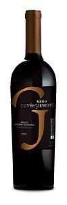 Vinho Miolo Cuvée Giuseppe Merlot/ Cabernet 750ml
