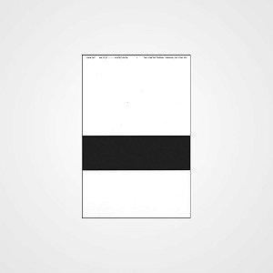 Cartela Leneta 3NT-31