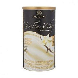 Vanilla Whey - 450g - 15 doses