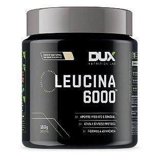 Leucina 6000