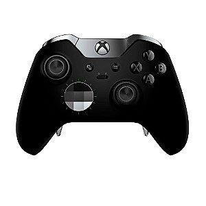 Controle Xbox One Elite - Preto (Usado)