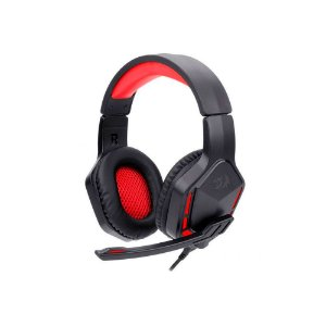 Headset Gamer Redragon Themis 2 H220N - Multiplataforma