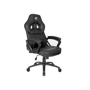 Cadeira Gamer DT3Sports GTS - Black