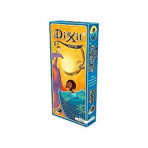Dixit Journey - Expansão