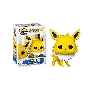 Funko Pop! Pokémon - Jolteon #628