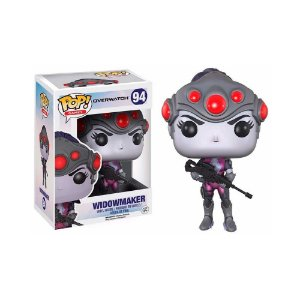 Funko Pop! Widowmaker #94