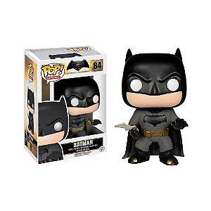 Funko Pop! Batman #84
