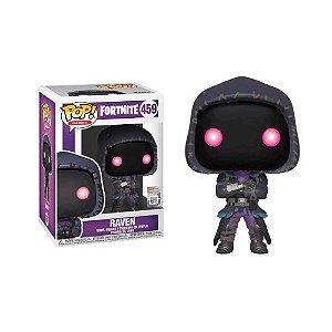 Funko Pop! Raven #459