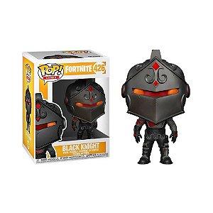Funko Pop! Black Knight #426