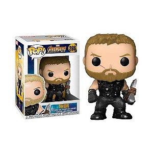 Funko Pop! Thor #286