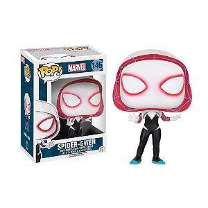 Funko Pop! Spider-Gwen #146