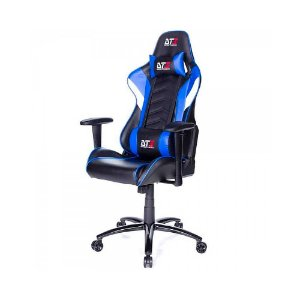 Cadeira Gamer DT3Sports Elise - Blue