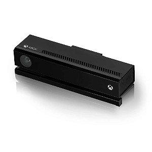 Kinect Xbox One (Usado)