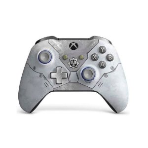 Controle Xbox One - Gears 5 Limited Edition (Usado)