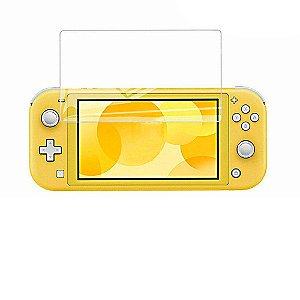 Pelicula de Vidro para Nintendo Switch Lite