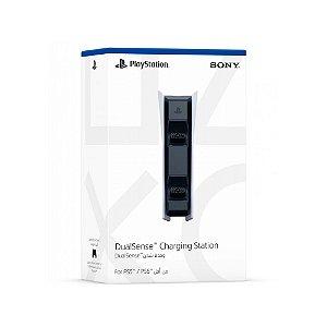 DualSense Charging Station - PS5