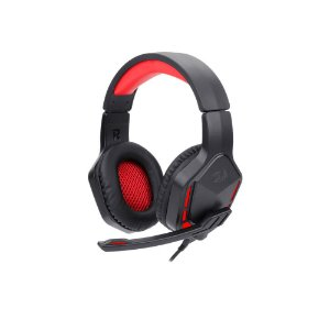 Headset Redragon Themis - PlayStation, Nintendo Switch, PC, Xbox