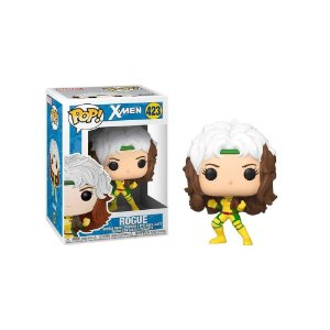 Funko Pop! Marvel X-Men - Rogue #423