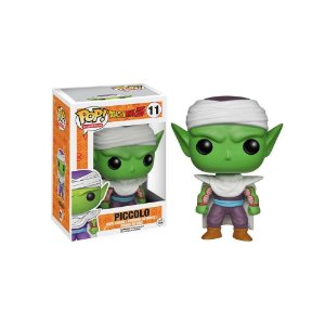 Funko Pop! Dragon Ball Z - Piccolo #11