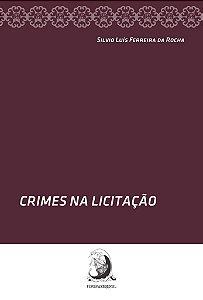 Crimes na Licitação
