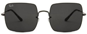Óculos de Sol Ray-Ban RB1971 Square Preto