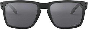 Óculos de Sol Oakley Holbrook Preto Polarizado