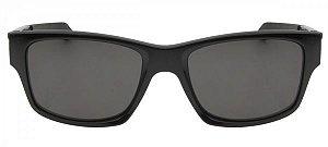 Óculos de Sol Oakley Jupiter Preto Squared Polarizado