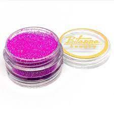 Asa de Borboleta Glitter Magical Bitarra Beauty