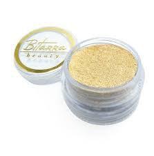 Asa de Borboleta Glitter Chic Mirror Bitarra Beauty
