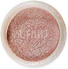 Asa de Borboleta Glitter 40 Bitarra Beauty