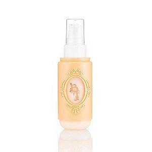 BT Peach Skin Primer Bruna Tavares