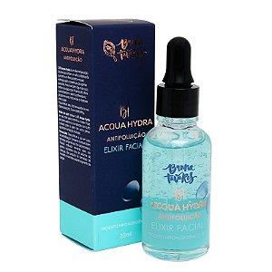 BT Elixir Facial Acqua Hydra - Bruna Tavares
