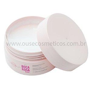 Máscara Capilar 200ml Boca Rosa hair Cadiveu Professional