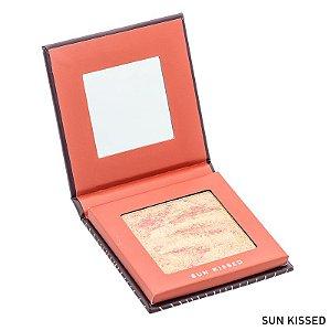 Blush Me Oceane by Mariana Saad - Sun Kissed