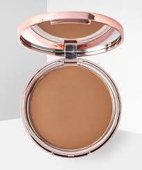 Bronzer Revolution Glow Splendour Ultra Matte 15,5g