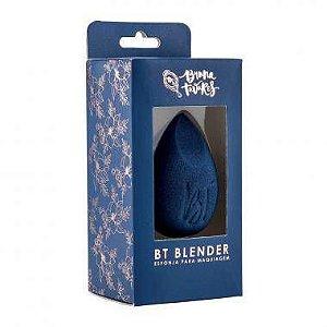 Esponja Para Maquiagem BT Blender - Bruna Tavares