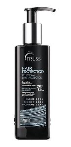 Leave-in Desembaraçante Hair Protector 250ml Truss