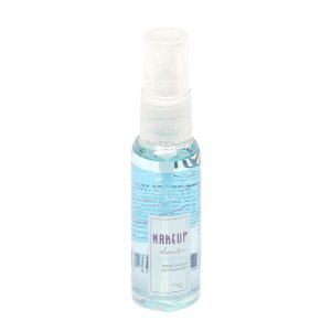 Sealer Make Up 30 ml - Fixador de Maquiagem - Deisy Perozzo