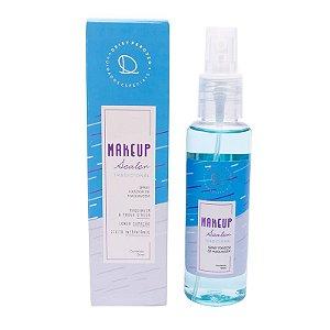 Sealer Make Up 120 ml - Fixador de Maquiagem - Deisy Perozzo
