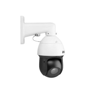 Câmera IP Speed Dome, Starlight, 2MP FULL HD - VIP 3212 SD IR