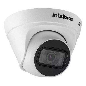 Câmera IP Dome IP67, FULL HD-VIP 3220 D