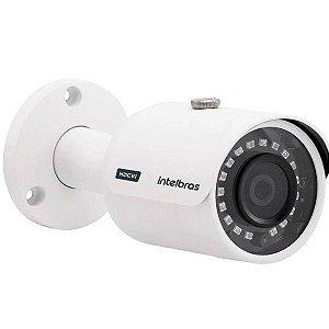Câmera Bullet Infravermelho, HDCVI, Resolução 2MP - VHD 5240 B STARLIGHT