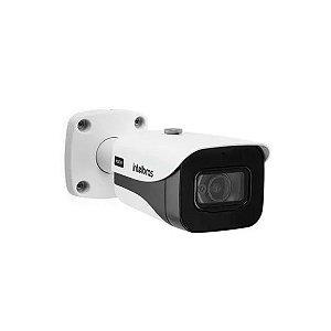 Câmera Bullet Infravermelho. HDCVI, Resolução 4K (8MP) - VHD 5840 B 4K