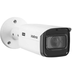 Câmera Bullet Infravermelho HDCVI, Resolução 4K (8MP) - VHD 5880 Z 4K