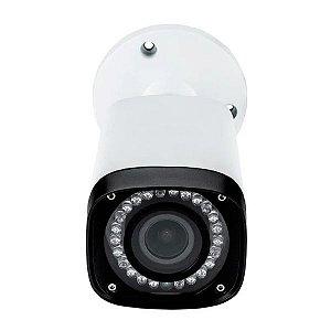 Câmera Bullet Infravermelho HDCVI, Starlight, Resolução 2MP - VHD 5250 Z STARLIGHT