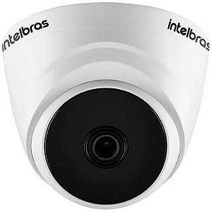 Câmera Dome Infravermelho Multi HD® - VHD 1010 D - GERAÇÃO 5