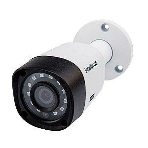 Câmera Bullet Infravermelho Multi HD® - VHD 3230 B - GERAÇÃO 4
